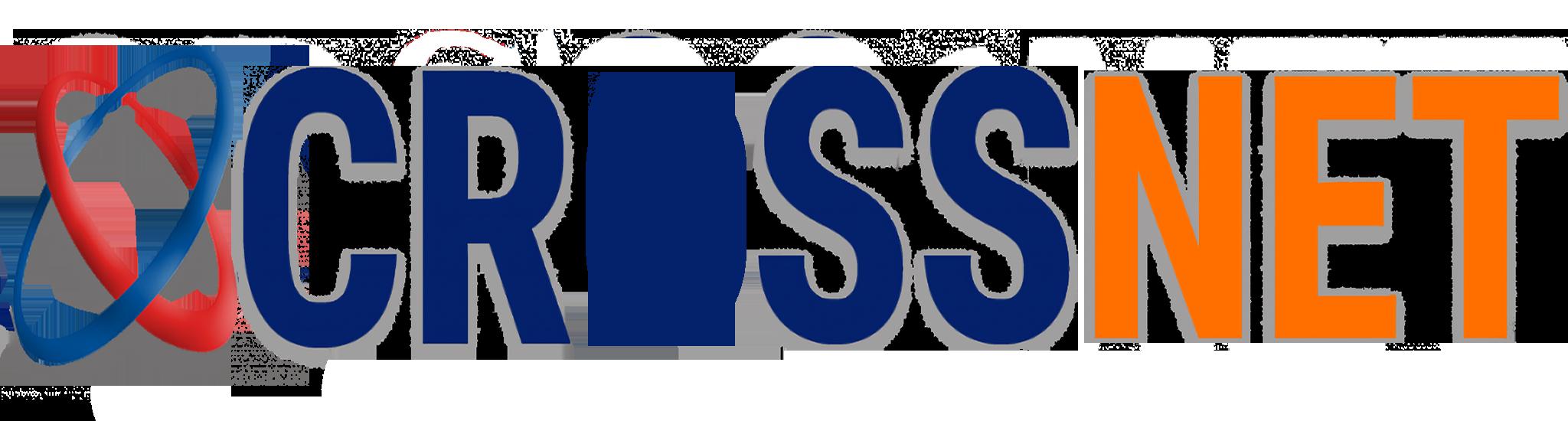 Crossnet