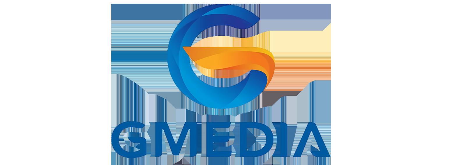 Gmedia