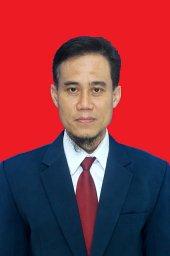 Ong Andre Wahyu Riyanto