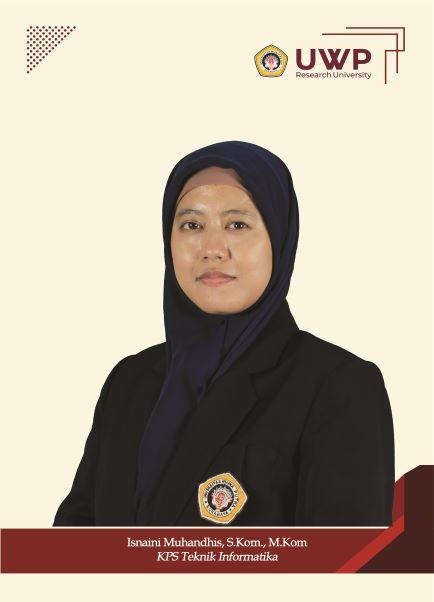 Suryo Atmojo